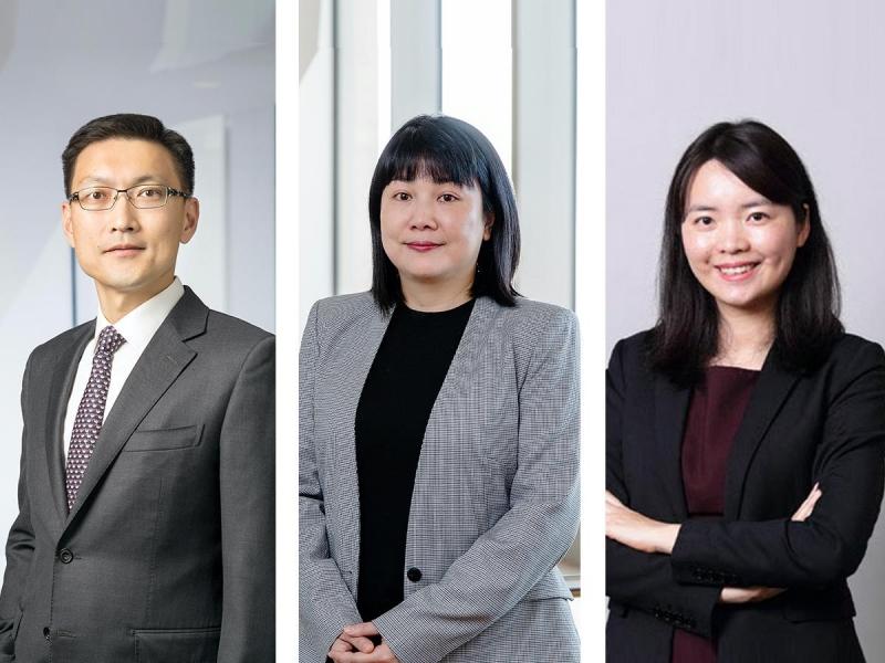 PIMCO評析:中國十四五計畫的投資啟示