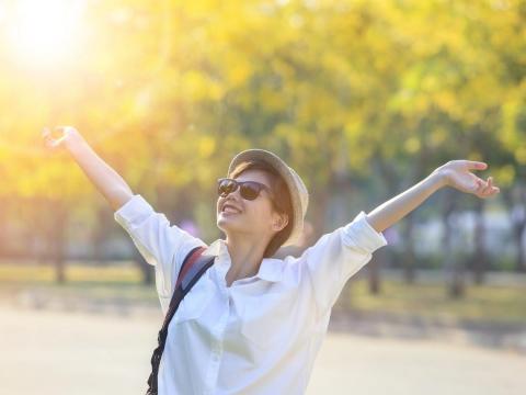 養生融入生活之中,才能達到最高效益!6個補腎好食材,50後也能吃出好腎氣
