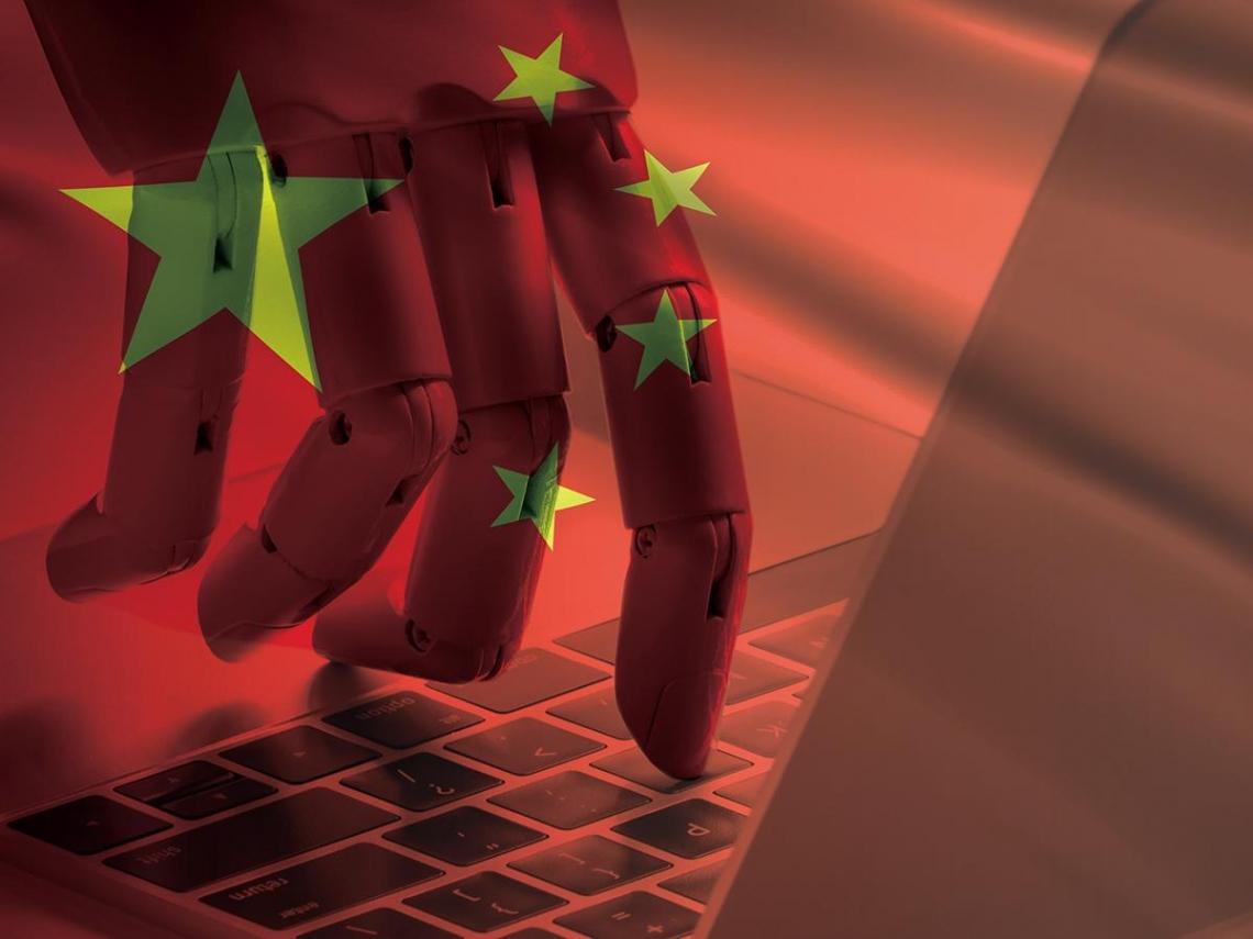 大拙勝大巧,中國重練基本功