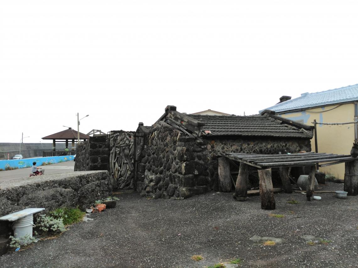 荒廢老屋+熱血年輕人!2個小鄉鎮創生故事:看這群台灣「擦澡工」如何以修代租,讓老房子再現風華
