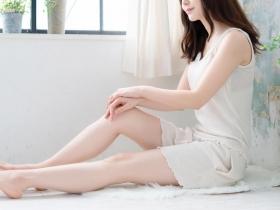 膝蓋不好,吃葡萄糖胺、膠原蛋白有用?醫:當心退化嚴重,出現疼痛症狀要快治療