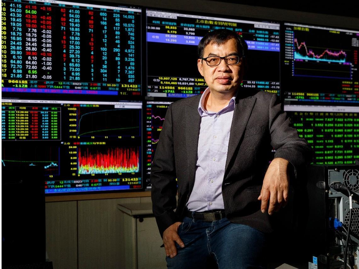 2021年,中華電、中鋼、鴻海還值得存股嗎?億元教授鐵口直斷:昔日「3大績優定存股」變了