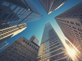 平房竟比大樓更耗電?世界第一高樓「吉達塔」建商研究「大樓蓋幾層最省電」,結果尷尬了...
