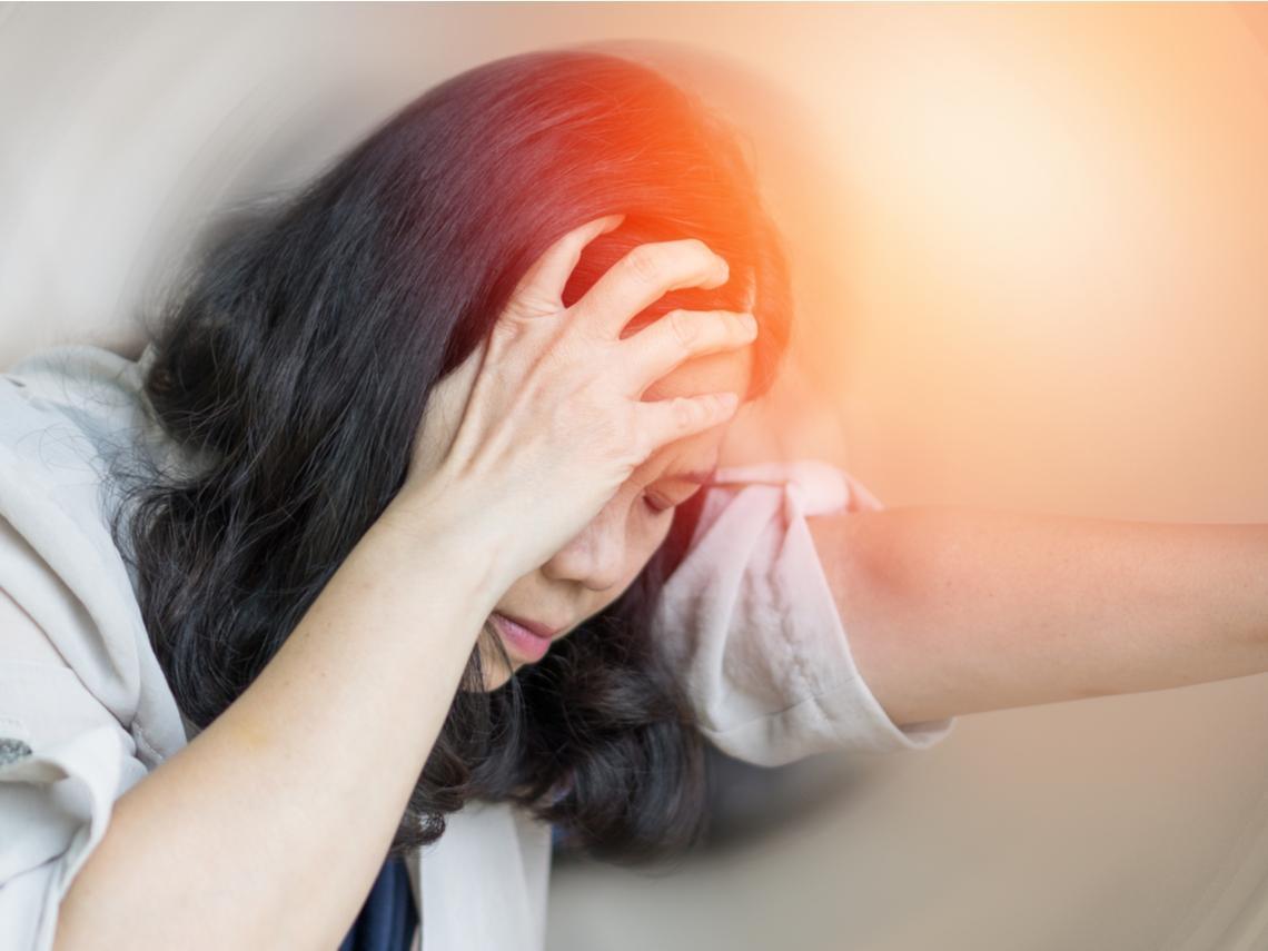 冬天好發中風、心臟病,頭暈胸悶心悸要注意!醫:保暖等4件事做足,平安過冬
