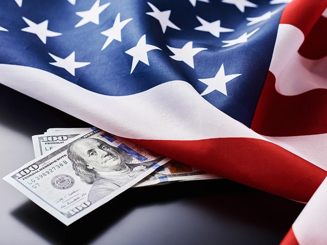 疫後如何挑台人最愛的高收益債基金,專家為何說「美元」是關鍵字?