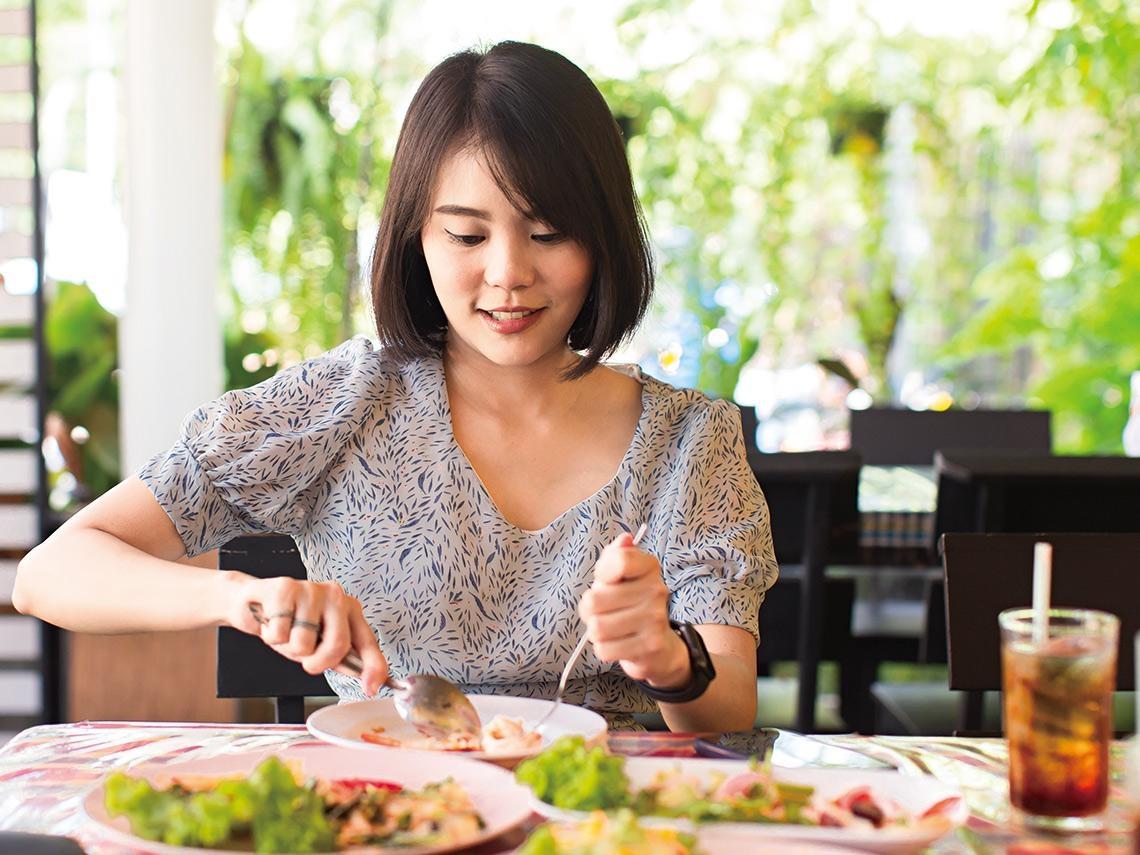 心血管疾病、帕金森氏症  與腸道細菌有關 從「腸」護「腦」 養好菌勝過吃補吞藥
