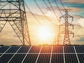 中國禁澳洲煤卻大缺電,員工爬20樓上班、城市陷入黑暗!華電高層:政治優先,決策難改