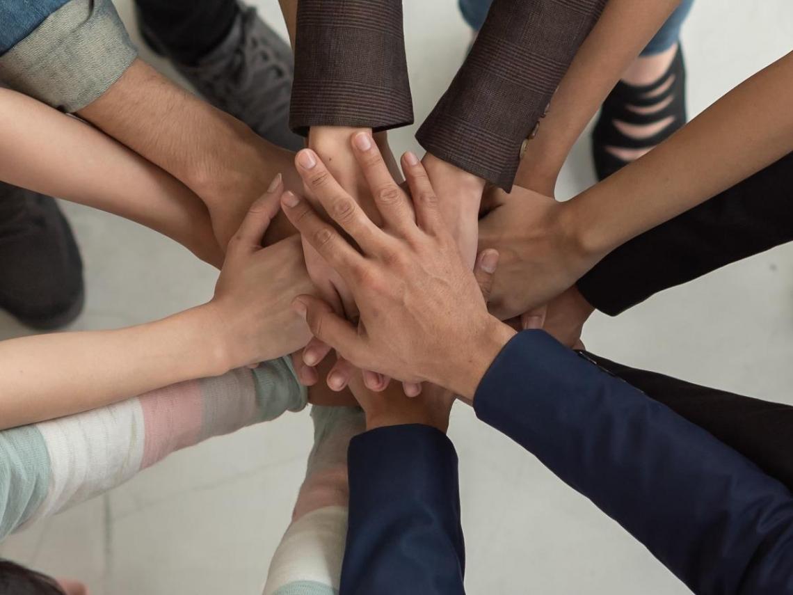 打造多元與包容的企業文化 渣打集團力推公平薪酬宣章
