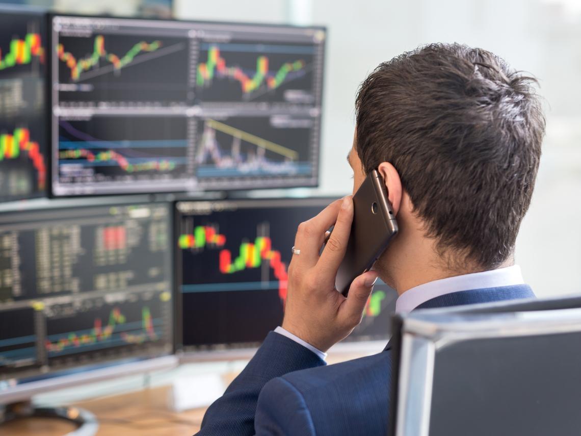 台股維持震盪整理格局 電子、傳產基本面好轉 市場聚焦3受惠族群