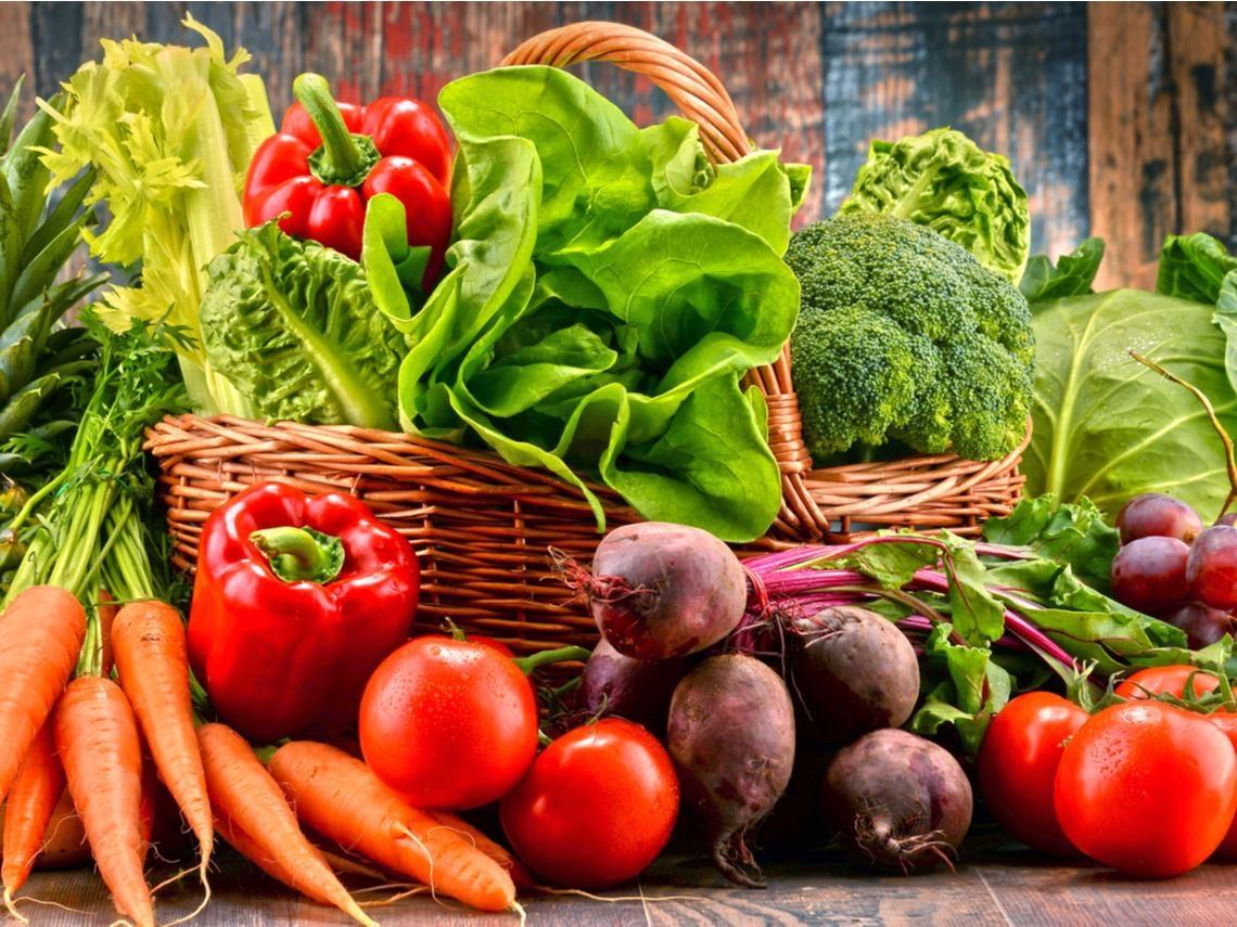 這種菜,鈣含量比全脂鮮乳還高!抗氧化絕佳蔬菜,5道冬天食譜學起來