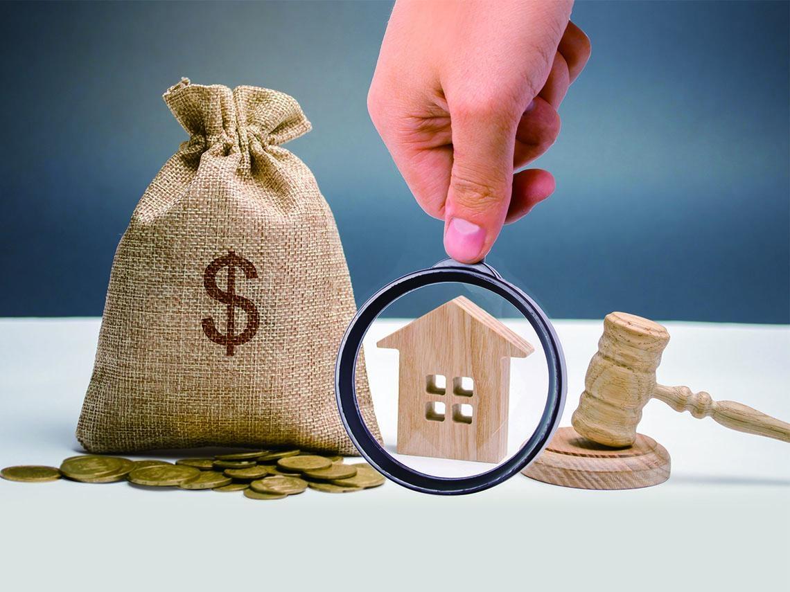 買賣房屋注定只能「萬萬稅」?做對3動作,稅金少一半!