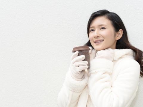 穿發熱衣、雪靴禦寒,當心皮膚癢、香港腳!醫師:異位性皮膚炎等4種人愈穿愈癢
