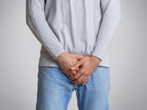 頻尿、尿急、血尿不會痛,8成5恐是膀胱癌!醫師示警偶爾發作更要注意、盡速檢查