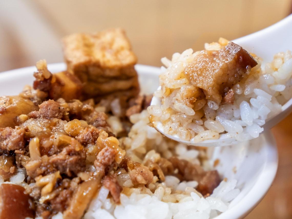 常見「午餐搭配」熱量排行曝光!譚敦慈:「4種吃法」超不健康 最好戒掉