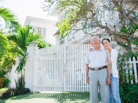 以較低的房價,買進較好的增值前景!謹記2W2H看屋撇步,才能買到真正適合的理想住所