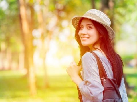 年紀愈大後,要靠錢賺錢!把握一生中5個時期理財規劃,創造財富打造快樂第二人生
