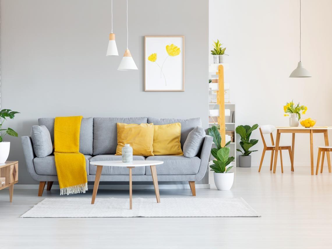 打造優質住宅!謹記四大要素與三大基礎,讓你的生活空間更簡單、優質、美好