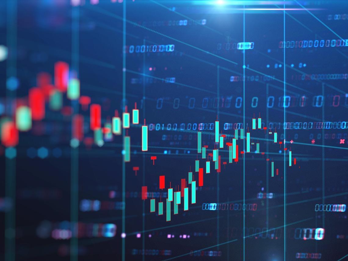 熱錢持續流入新興市場 趁勢布局陸股