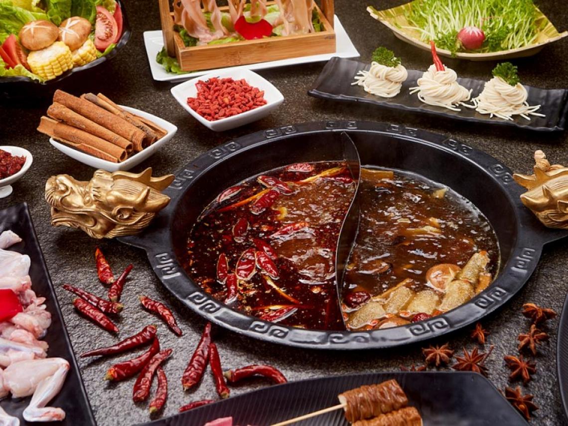 寒流吃鍋「外帶保鮮」秘技曝光!老饕提醒:這3種火鍋「奈米食物」千萬別點