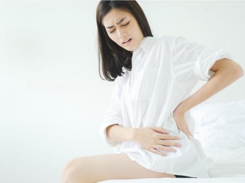 傷腎臟原因多!不想洗腎,糖尿病、高血壓、抽菸、痛風9個常見風險不可不慎
