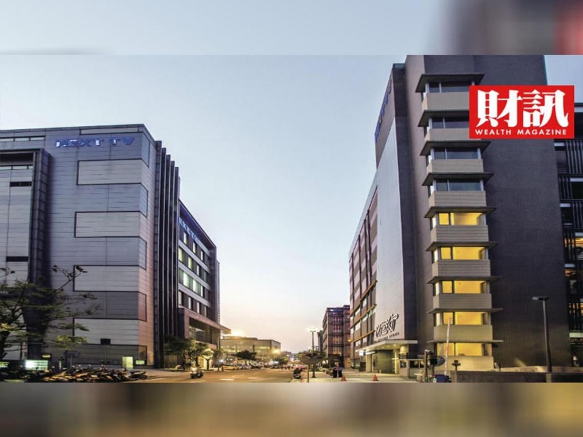 黎智英兩年變現逾百億!台灣資產成了最大續命丸...他還剩下多少房地產?