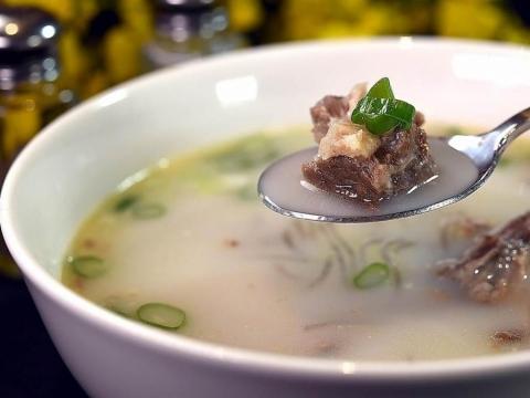 帶你幸福吃》連日本天皇都愛的韓國味!單點加價99元,6-8種韓國家常菜吃到飽