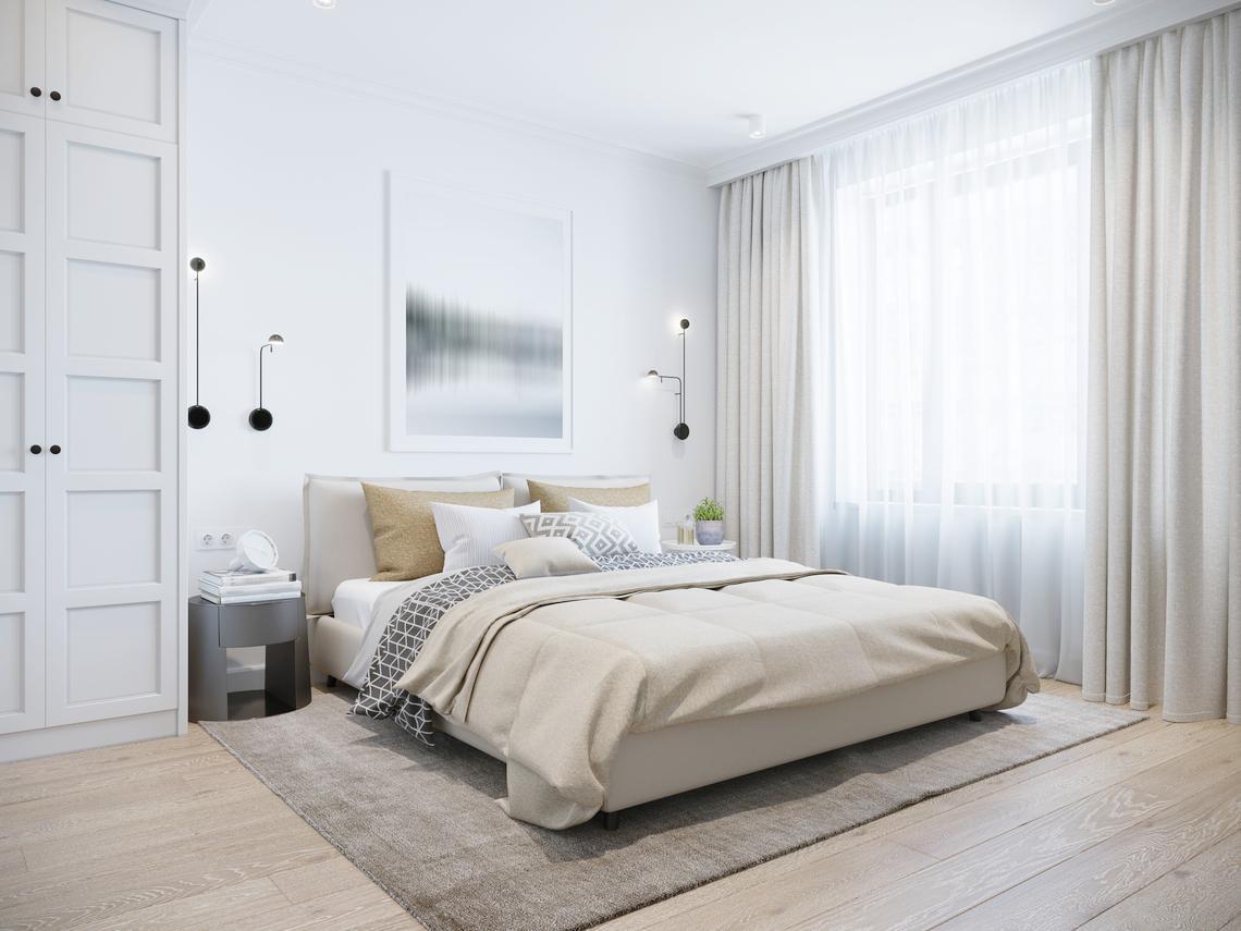 物品減量後,開始打造你的個人風格!2個小技巧,讓居家空間營造出簡單生活新氣象