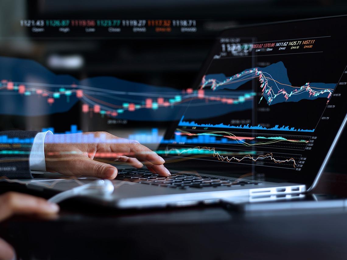 傳產股也能飆出1000元股王! 亞德客股價一年來瘋漲逾100% 原來受惠這3點