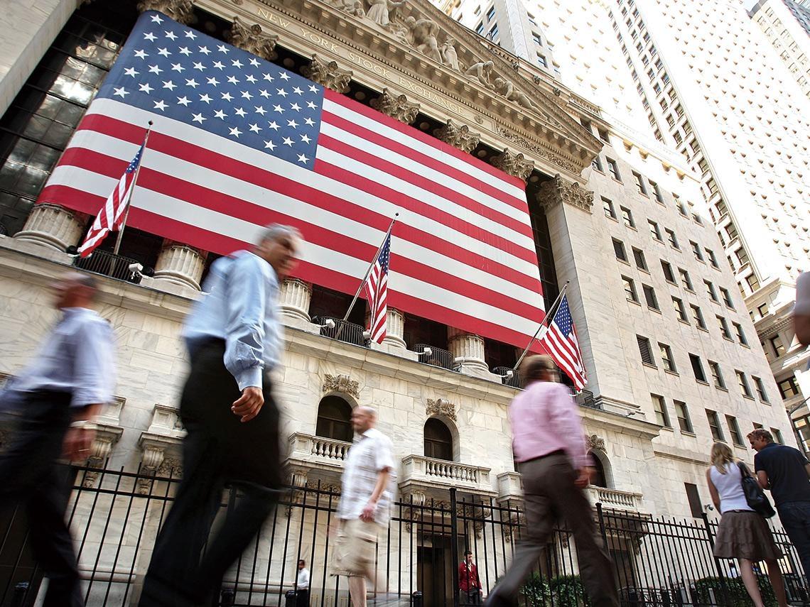 投資大勢》拜登政策、華爾街大戶都向它靠攏 市場三大軌跡  揭ESG浪潮猛撲牛年
