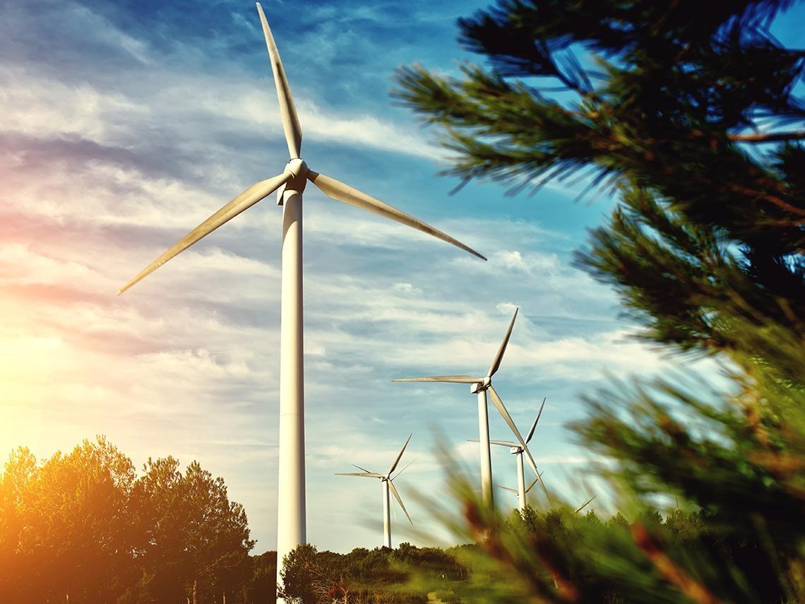 股市風向》永續投資策略讓經理人嘗到甜頭...兩大理由,今年ESG對台股影響更深!