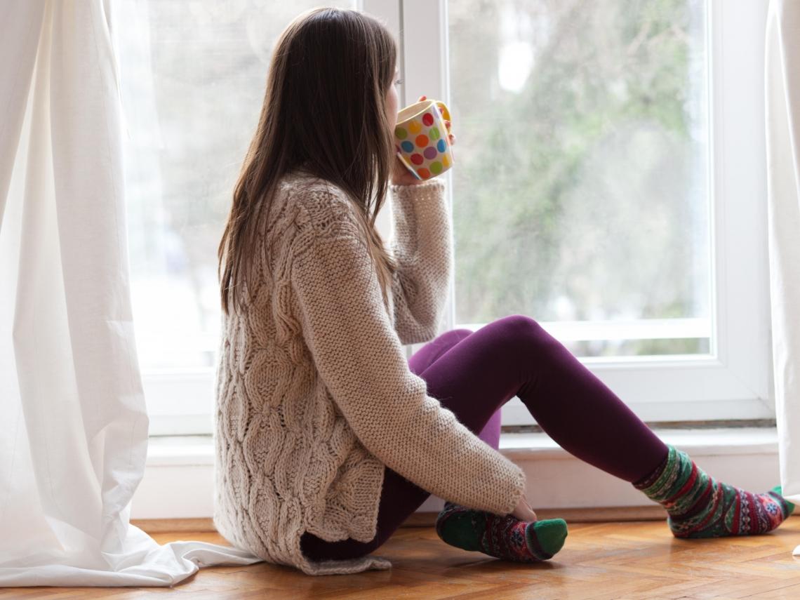 冬季不只加強保暖!中醫推薦3招 降低中風、猝死、心肌梗塞風險
