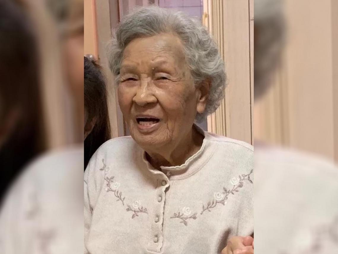 扁媽器官衰竭逝世享壽94歲 民進黨立委不捨:沒因兒子當總統過富貴生活