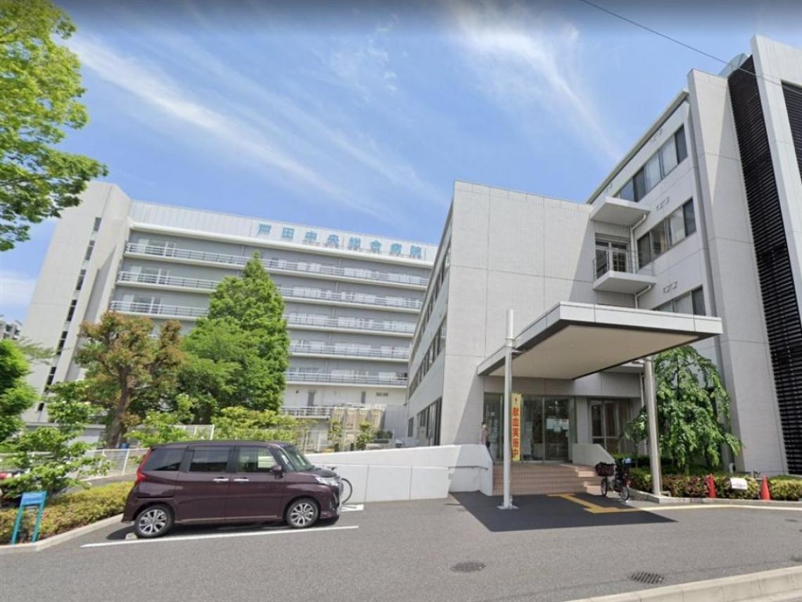 日本醫院驚爆群聚感染 住院病人職員310人、確診31死
