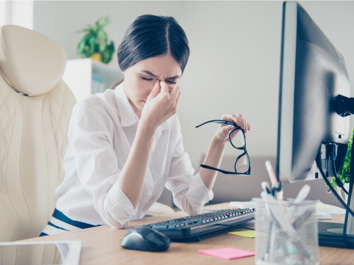 青光眼多數沒自覺!正確診斷不只測眼壓,眼科醫師圖文解說,遠離視力衰退、失明