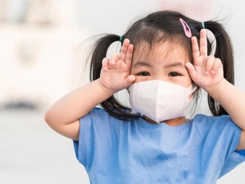 武漢肺炎匡列5千人》如何避家庭傳播?胸腔重症醫師:做足三動作,這招簡單最見效