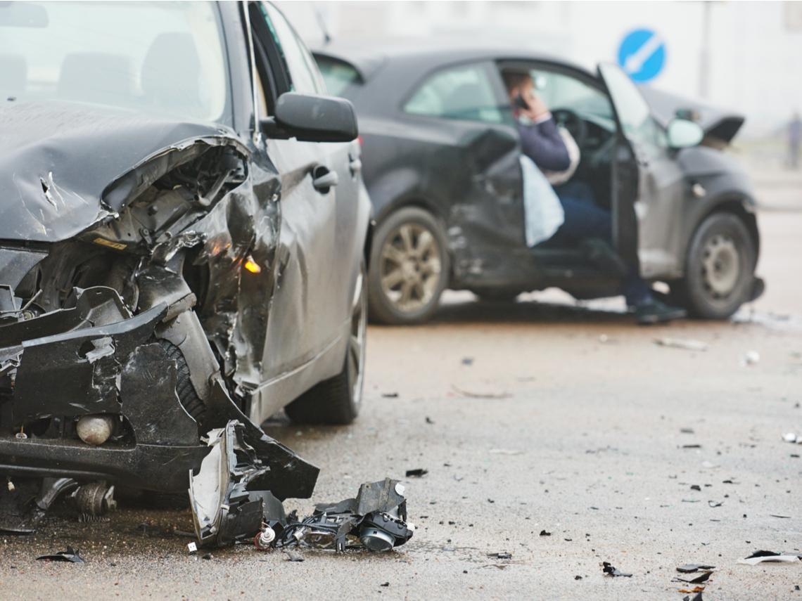 為什麼我都買「第三人責任險」了,車禍還要自己掏錢賠?車禍理賠你該懂的4件事