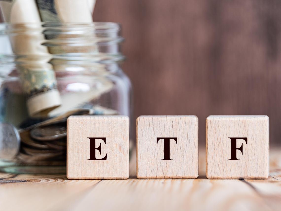 只知道0050、0056 就太遜了,最有潛力的ETF大公開!