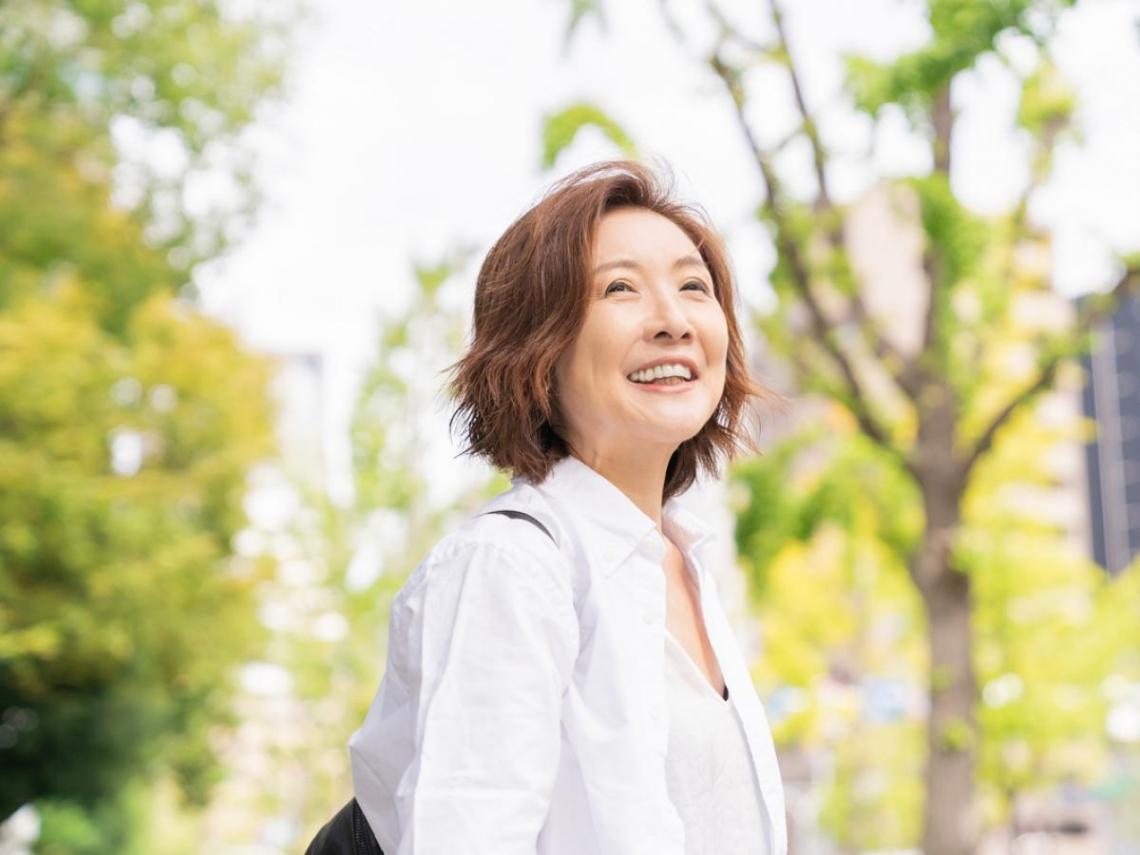 失智症是可以預防的!養成4種生活態度,就能預防腦退化、享受美好老後人生