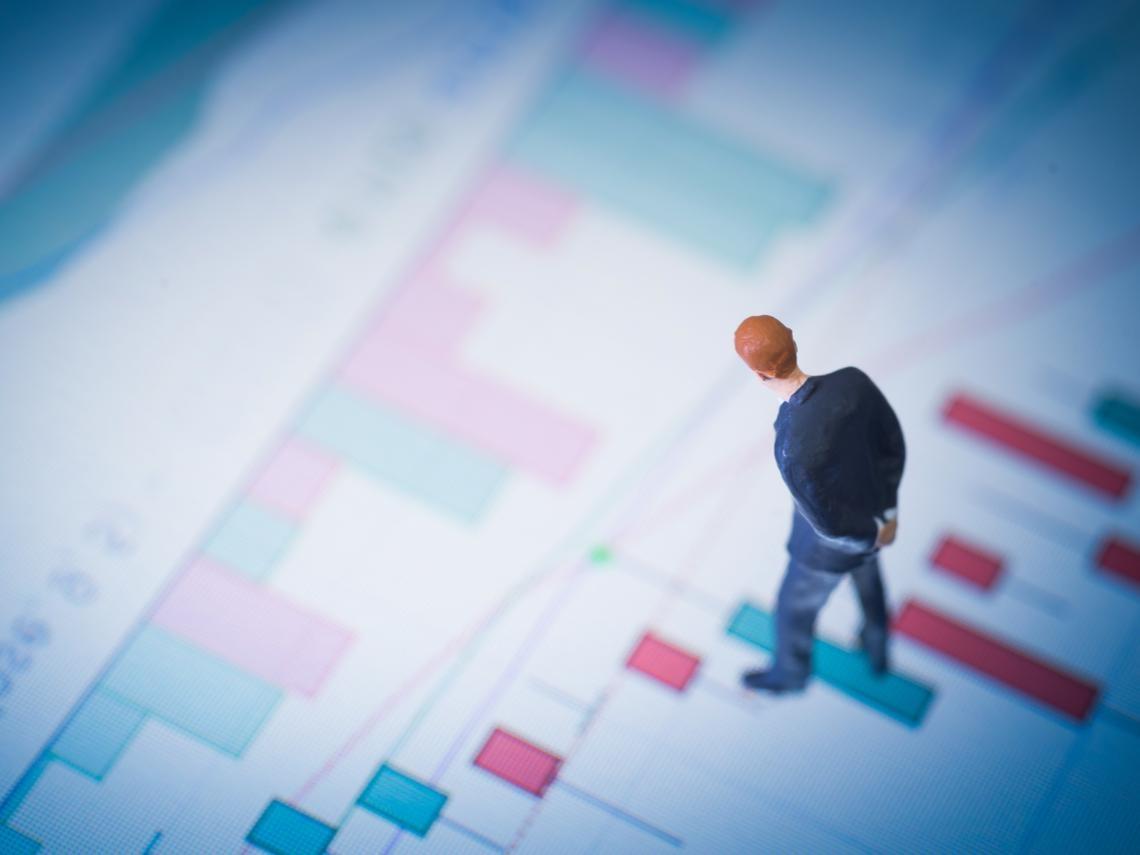 把「台積電」當囤股標的超危險!給散戶的真心警告:踏入股市前,一定要懂的6大危險信號