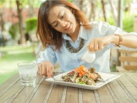 林靜芸/想變健康也要「斷捨離」!3個關鍵讓身體重新開機,抗老又能延長壽命