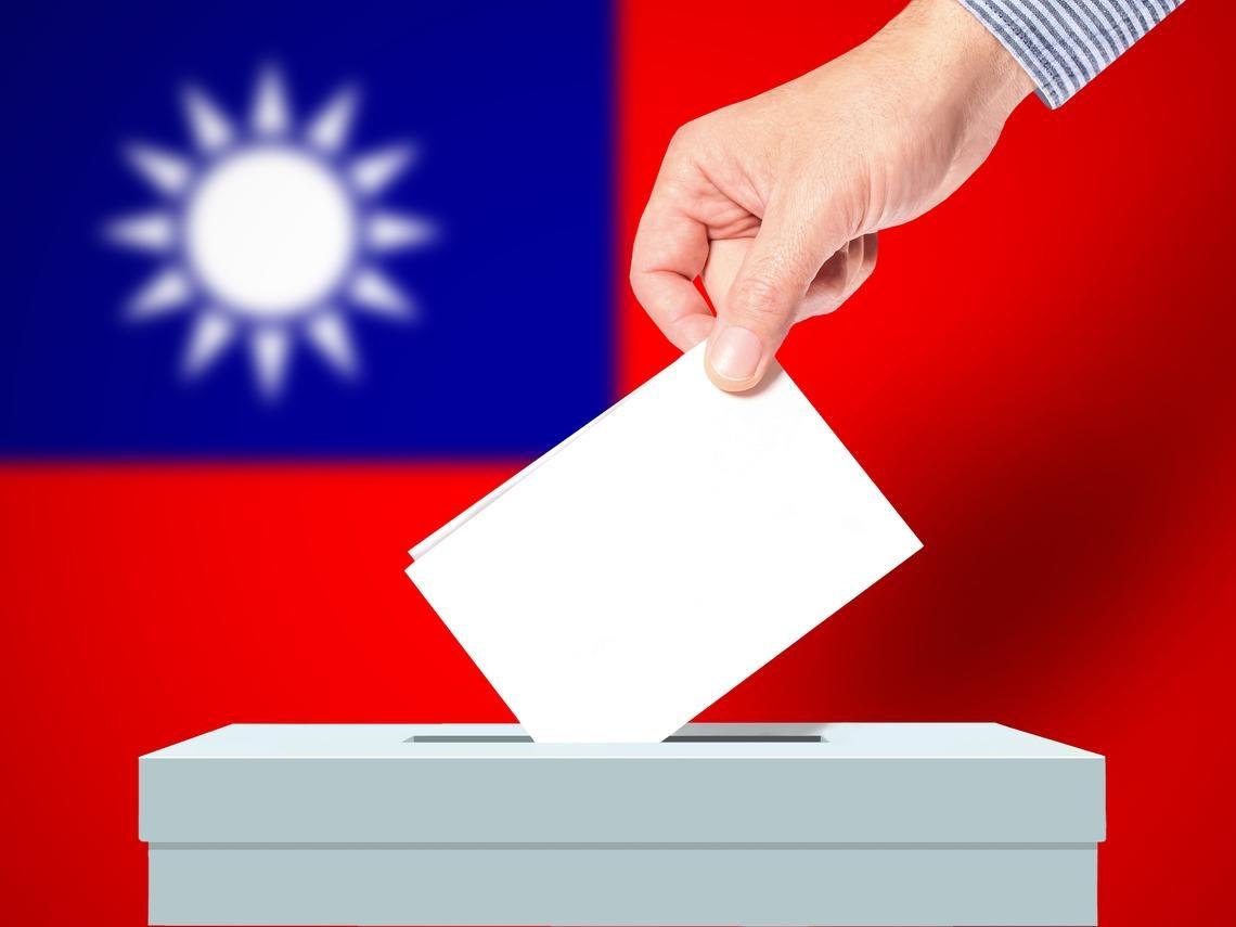 罷免接二連三恐影響台灣政治安定