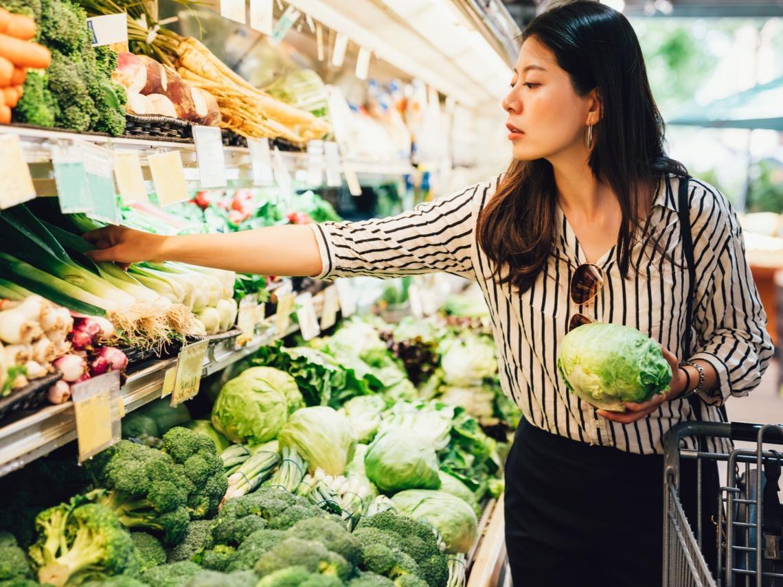 年節採買全攻略》待過3大量販店、20年老公關告訴你「量販生鮮」的挑選秘訣