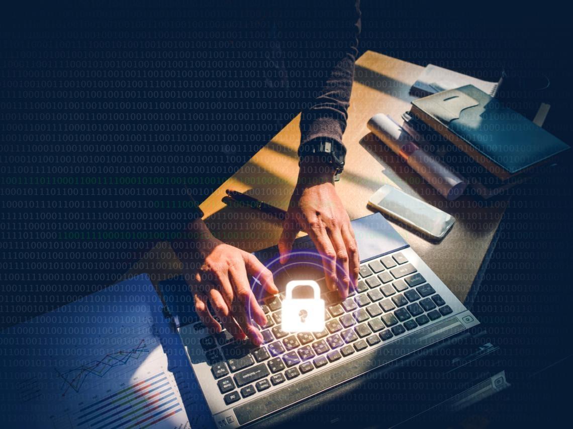 數位時代犧牲了隱私權