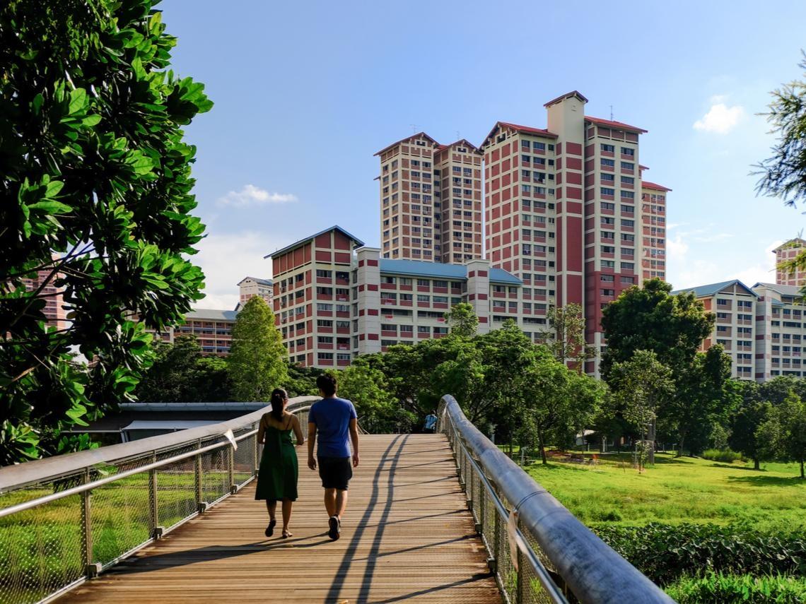 「年收250萬、自備1500萬,小夫妻竟在台北買不起新房?」股市老手教你看懂3個理財盲點