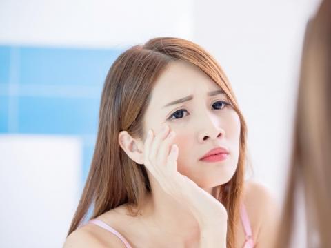 多數青光眼沒症狀,發現時恐已瀕臨失明威脅!4種危險因子的人,要記得定期檢查