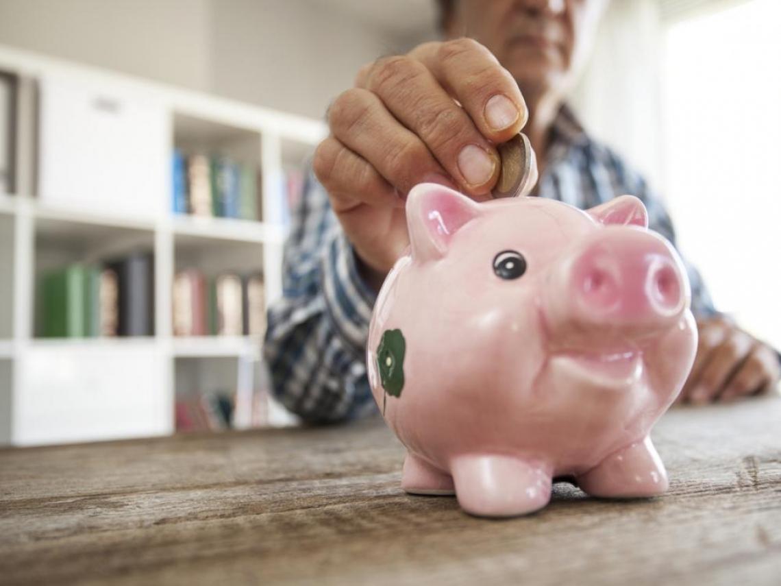 勞保年資不滿15年退休金泡湯?內行人一招請領「雙年金」 每月創造穩定現金流