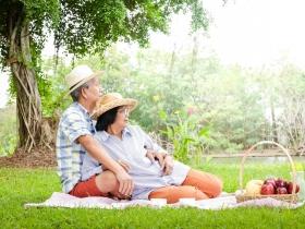 退休規劃月花3.3萬太少了!4個「務實」觀念要認清,才能擁抱更樂活老後人生
