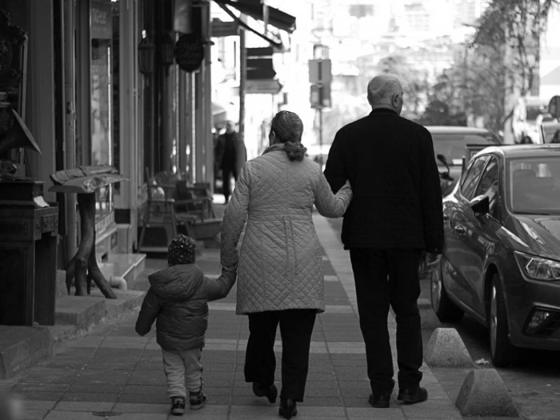 想將老爸千萬遺產、房子全留給媽!4子女拋棄繼承 專家急阻止:你的孝順善良反添亂