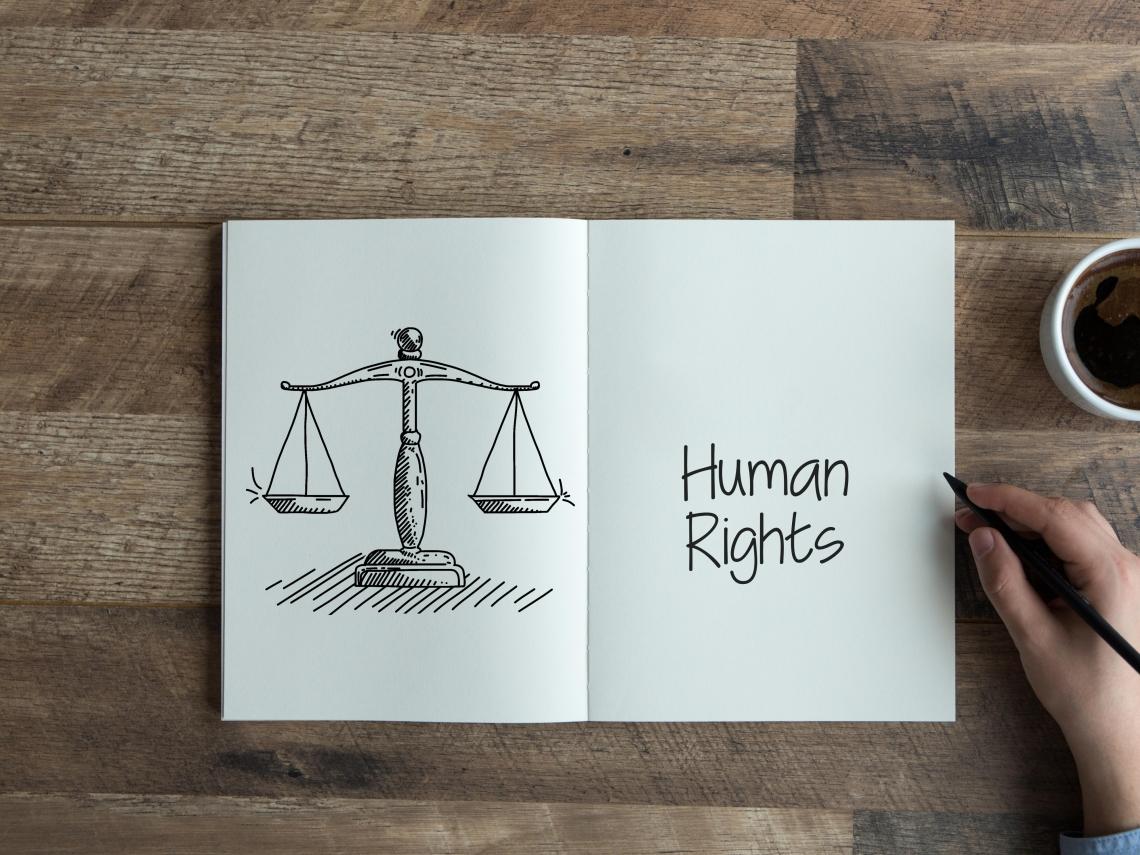 企業可能危害人權嗎?7關鍵問題幫企業解鎖「人權議題」