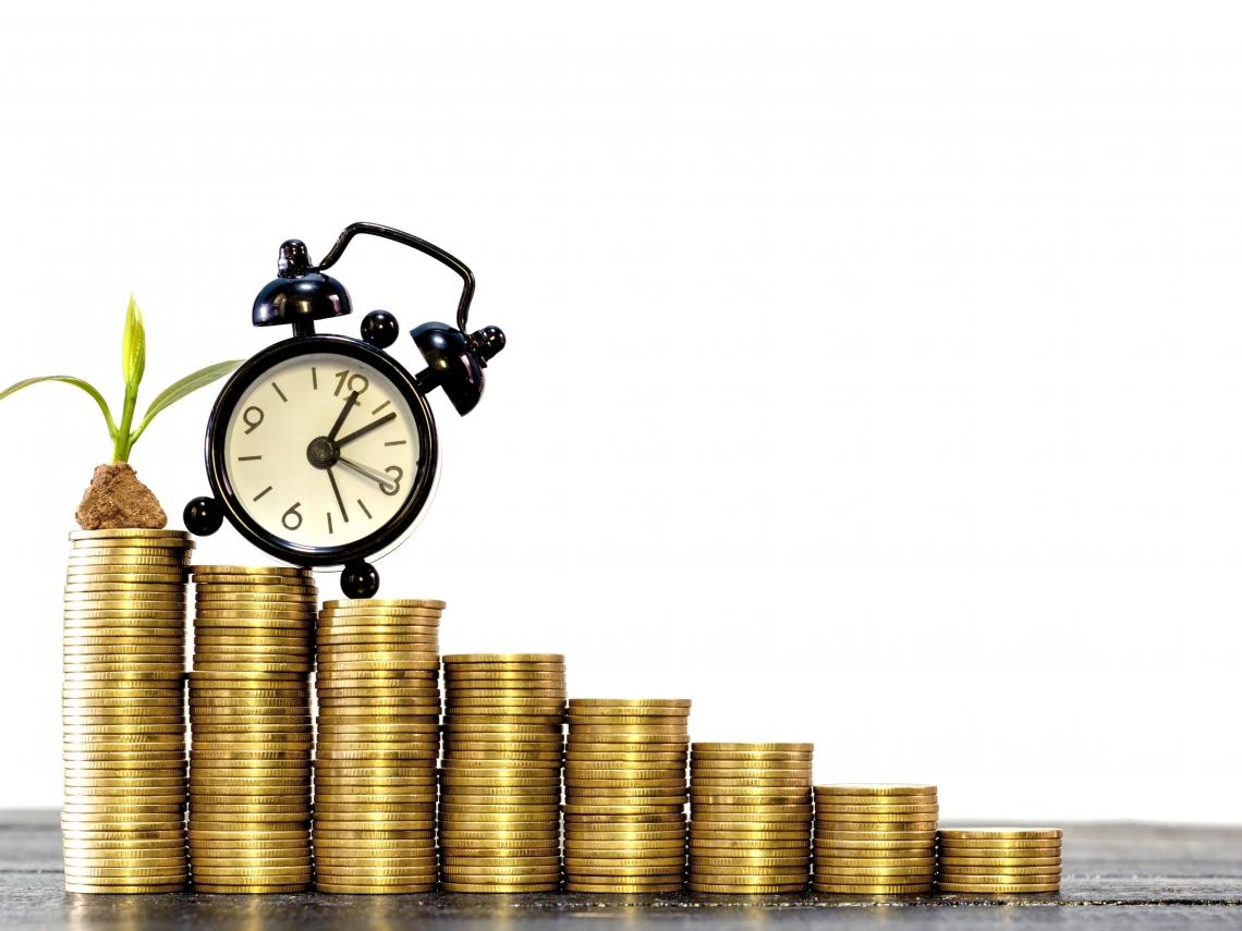 該選擇「高年薪」還是「高時薪」?